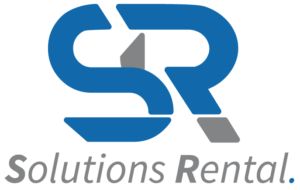 Solutions Rental