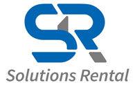 Solutions Rental