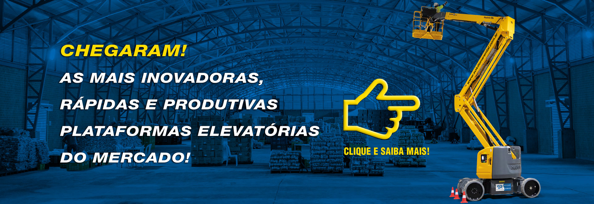 _solutions-rental-banner-07-2021_a01