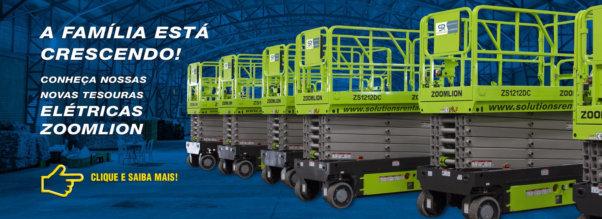 Novas ZS1212DC